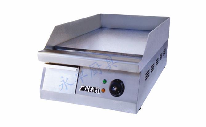 电平扒炉 EG-400