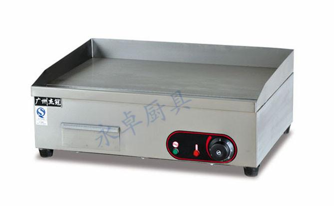 电平扒炉 EG-818