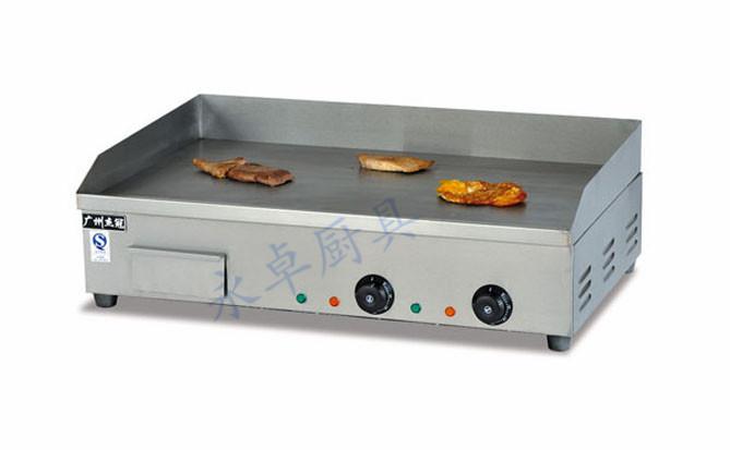 电平扒炉 EG-820