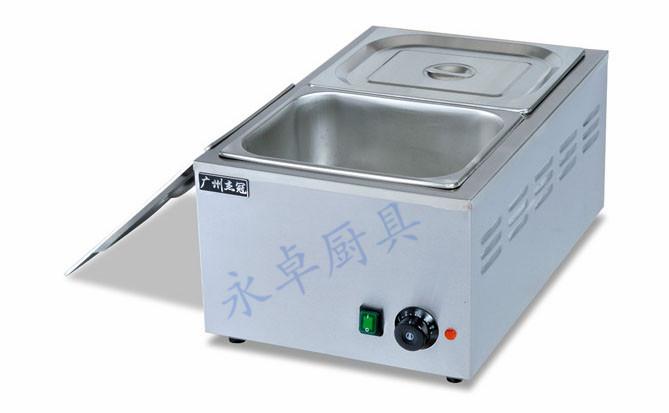 电热汤池(2盆)