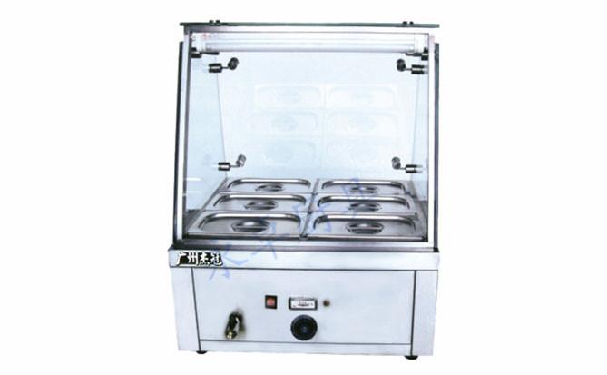 台式电热汤池