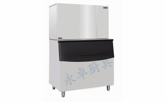 久景制冰机AC1500/2000