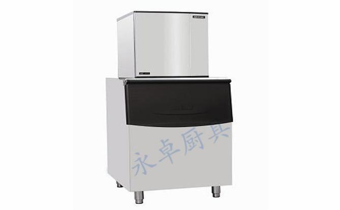 久景制冰机AS850/1300