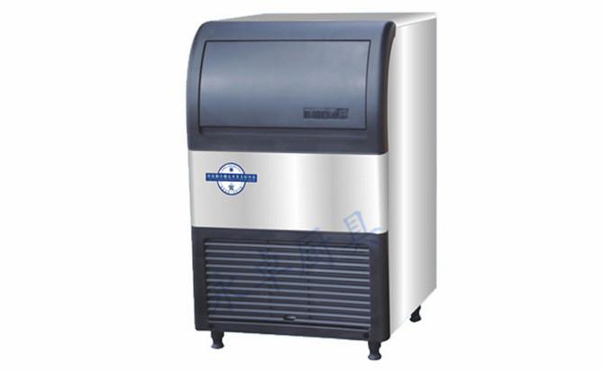 制冰机(独立式)