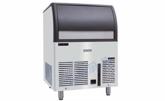 久景牌子制冰机