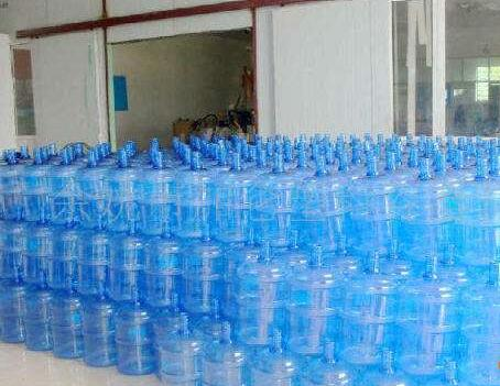 重庆饮用水配送厂家