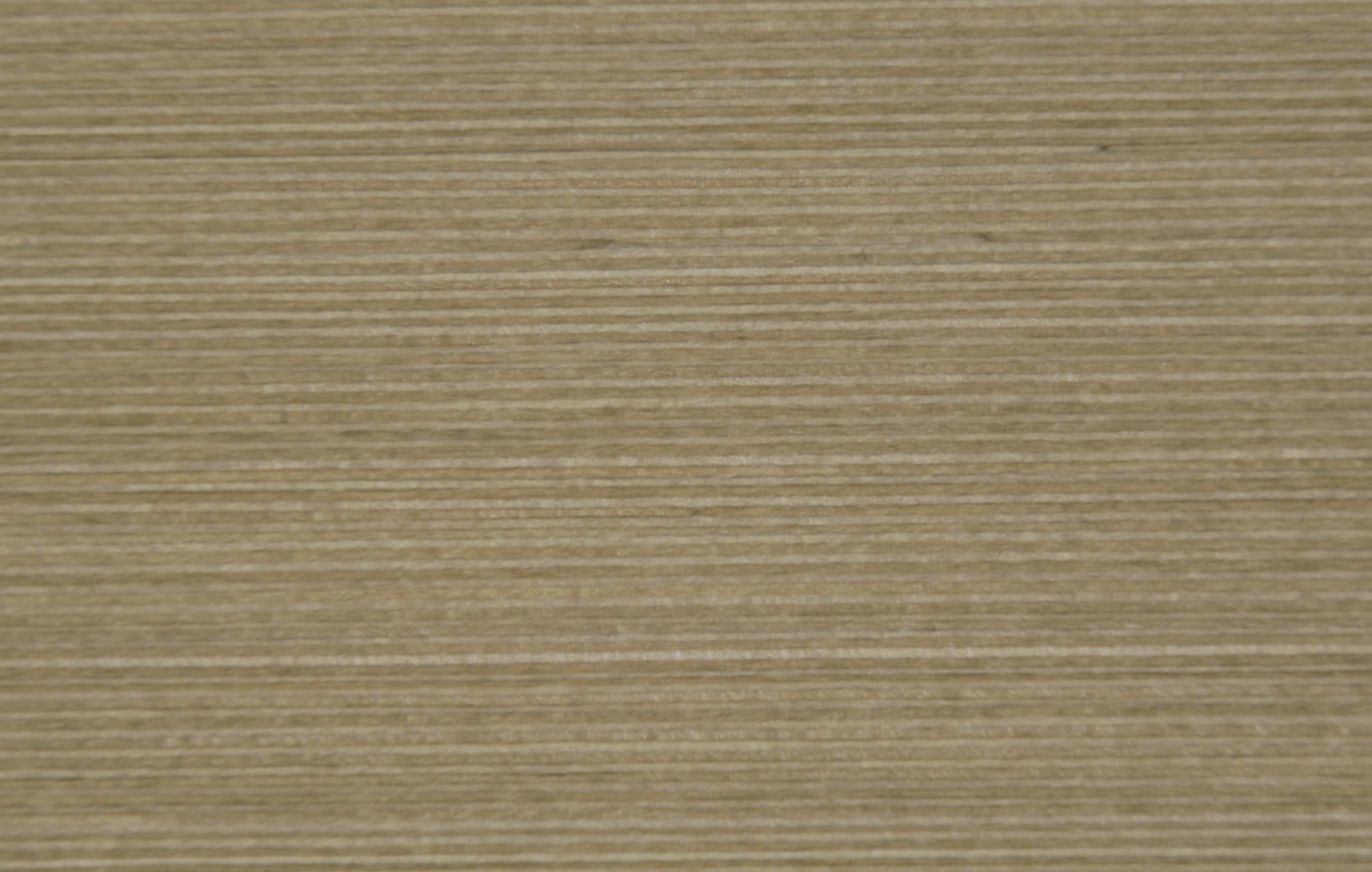 sy-J3017银杉