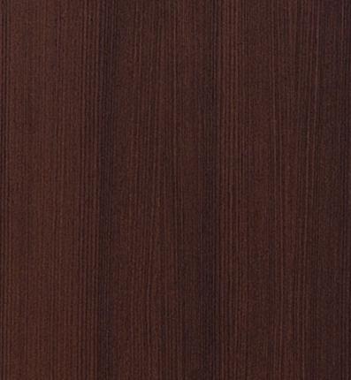柚木木饰面