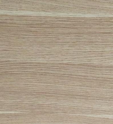 橡木木飾麵