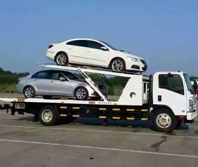 天津轿车托运
