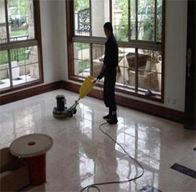 天津开荒保洁服务