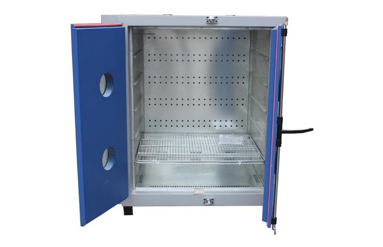 1立方烤箱/电热鼓风干燥箱