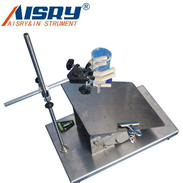卫生巾渗漏性测定仪