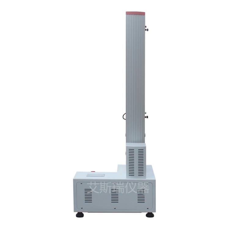 100kg拉力试验机