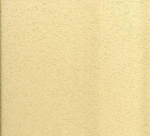 雅晶石公司