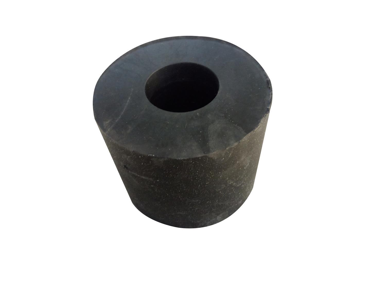 橡胶减震器生产