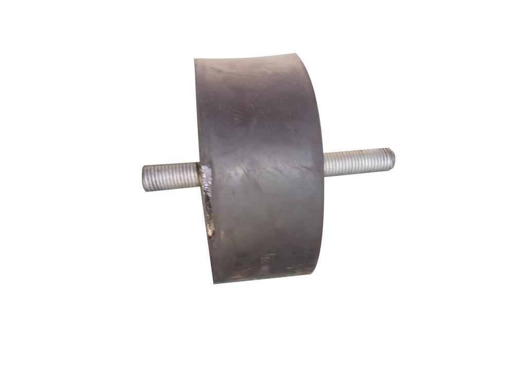 橡胶减震器公司