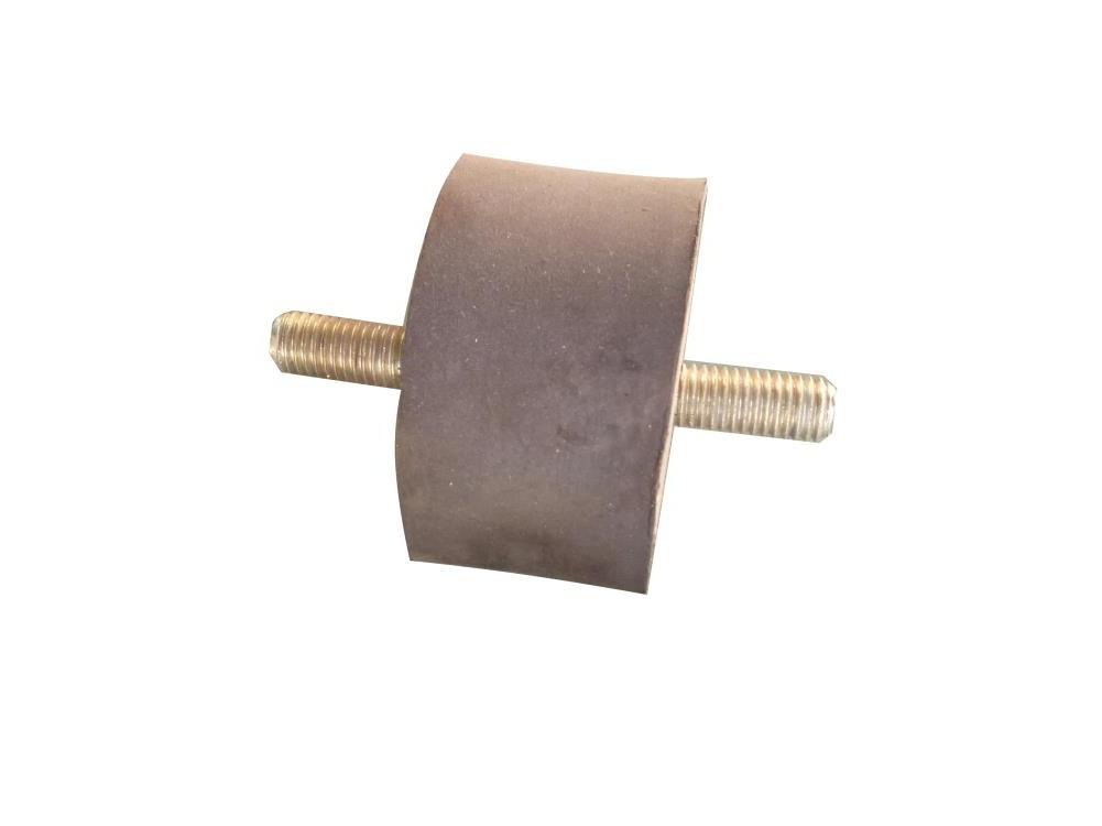 橡胶减震器厂家