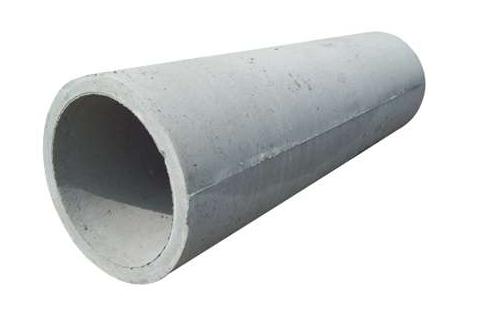承插式水泥管