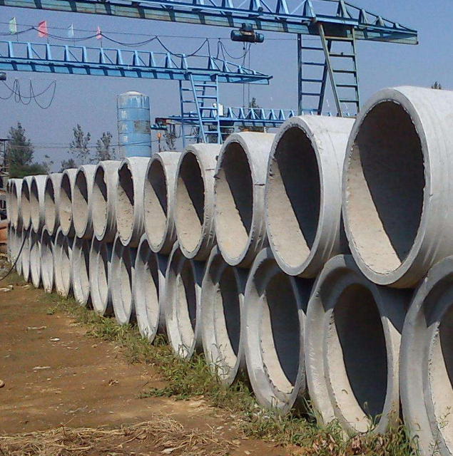 武汉排水管