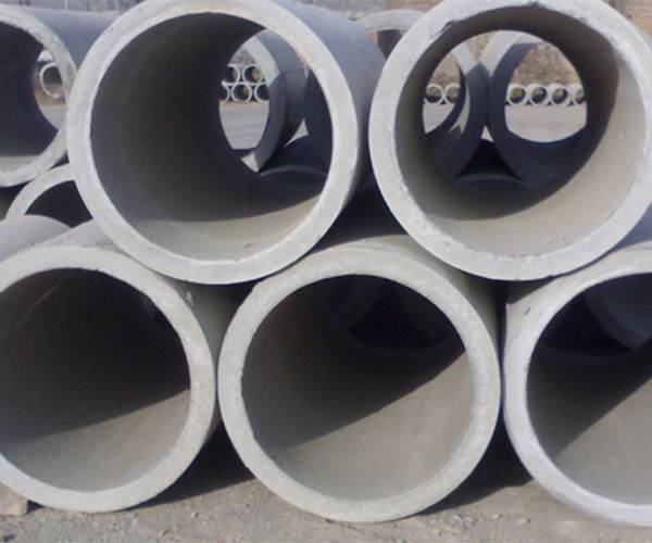 混凝土水泥管