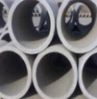 大型水泥涵管
