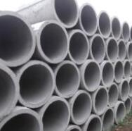 混凝土排水管