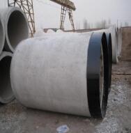 二手水泥管
