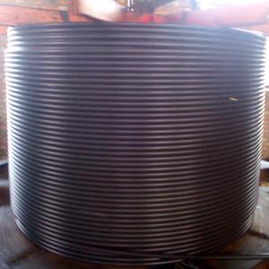 鋼絞線生產廠家