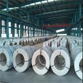 天津橋梁鋼絞線銷售