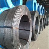 天津預應力鋼絞線