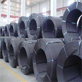 天津鋼絞線銷售廠家