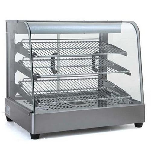 熟食保温柜