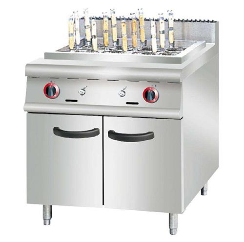 商用厨房设备