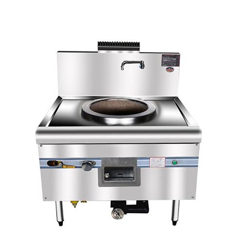 环保厨房设备