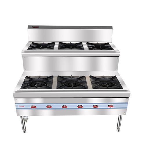 家用厨房设备