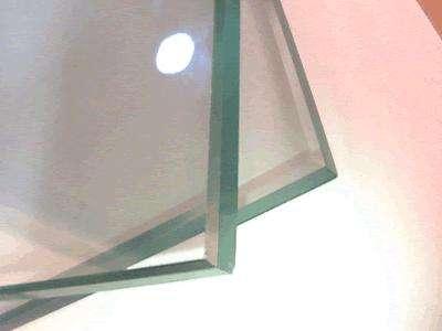 昆明玻璃�S家