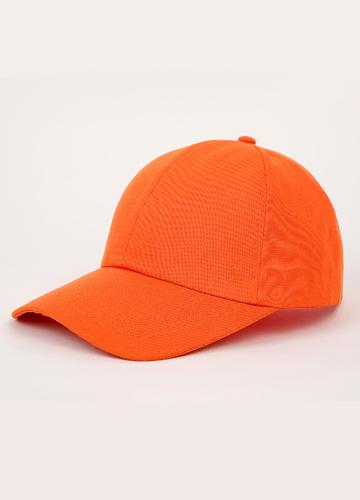 棒球帽定製