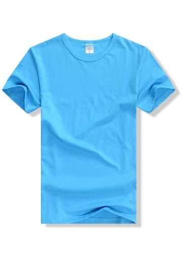 純棉廣告衫