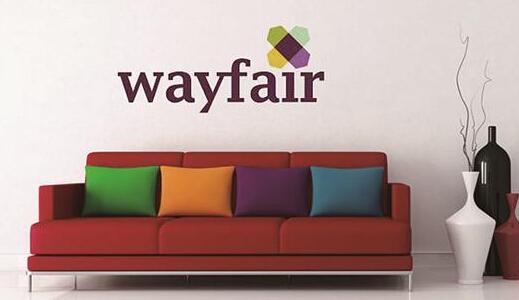 wayfair入驻申请及代分销运营