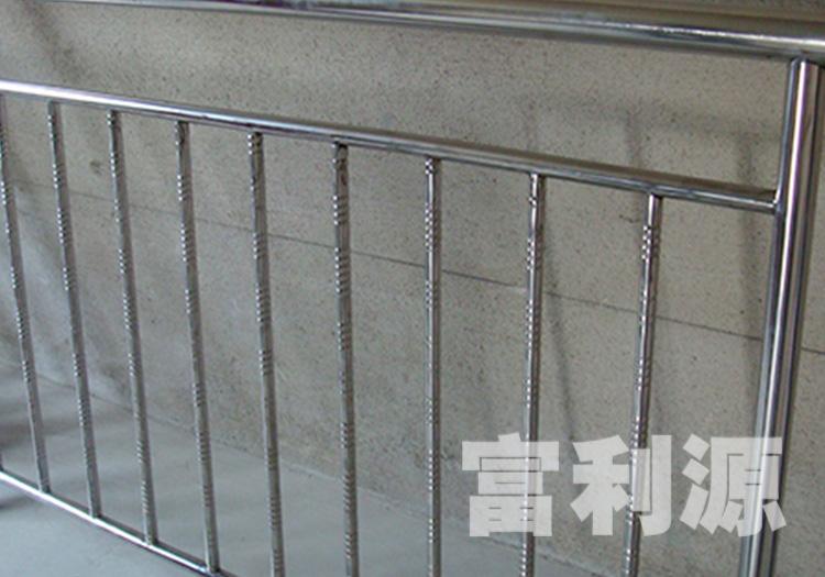 沈阳白钢制品