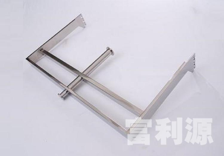 辽宁白钢制品