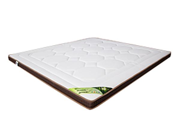 (3E加乳胶)棕垫
