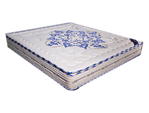 沈阳弹簧床垫