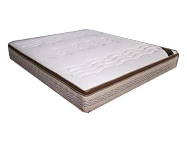 辽宁弹簧床垫