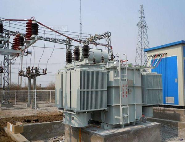电力工程安装资质