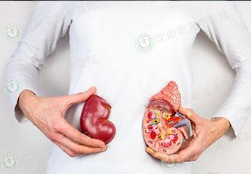 肾功能衰竭怎么办