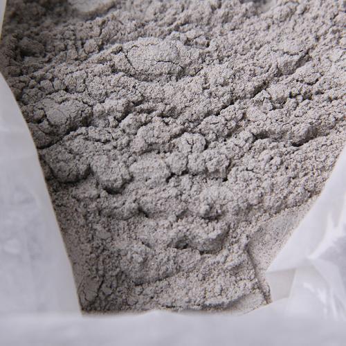 昆明玻化微珠保温砂浆