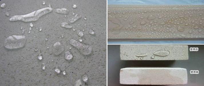 昆明聚合物砂浆