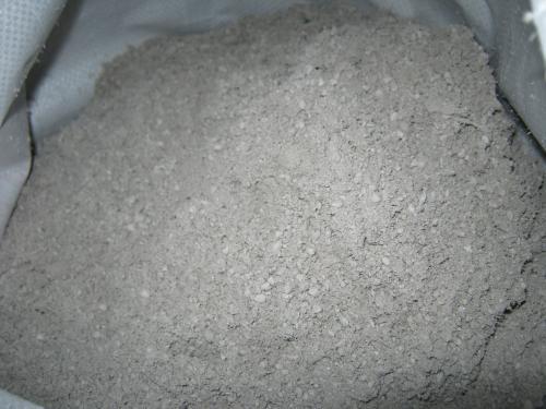 抗裂砂�{